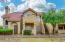 1126 W ELLIOT Road, 1074, Chandler, AZ 85224