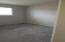 2025 E Howe Avenue, Tempe, AZ 85281