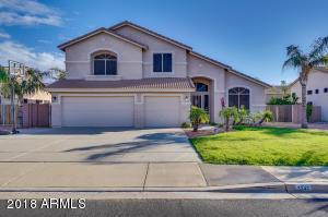 3247 E ISABELLA Avenue, Mesa, AZ 85204