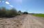 23191 W BELOAT Road, Buckeye, AZ 85326