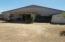 6710 W NICOLET Avenue, Glendale, AZ 85303