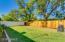 6 N FRASER Drive, Mesa, AZ 85203