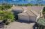 11283 E CAROL Avenue, Scottsdale, AZ 85259