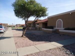 501 W HONONEGH Drive, 1, Phoenix, AZ 85027