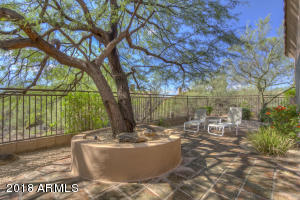 7417 E Soaring Eagle Way, Scottsdale, AZ 85266