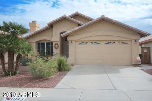 1043 N LEOMA Lane, Chandler, AZ 85225