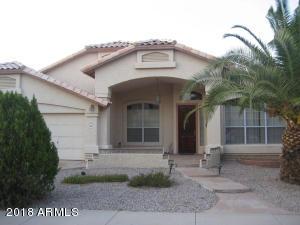 614 W MADERO Avenue, Mesa, AZ 85210