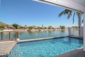 20385 N 52ND Avenue, Glendale, AZ 85308