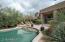 10040 E HAPPY VALLEY Road, 474, Scottsdale, AZ 85255