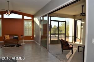 14550 S 179TH Avenue, Goodyear, AZ 85338