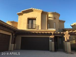 5370 S DESERT DAWN Drive, 8, Gold Canyon, AZ 85118