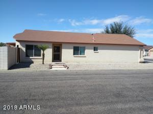 7055 W Eva Street, Peoria, AZ 85345