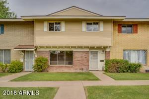 1650 W CAMPBELL Avenue, Phoenix, AZ 85015