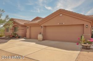 20005 W MARIPOSA Drive, Litchfield Park, AZ 85340