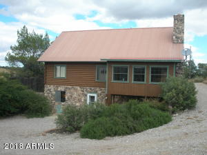 1490 83RD Highway, Elgin, AZ 85611