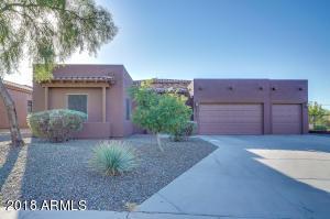 8312 S 18TH Lane, Phoenix, AZ 85041