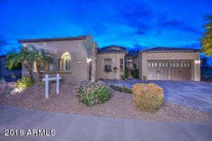 28278 N 123rd Lane, Peoria, AZ 85383