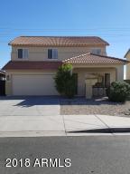 24207 W DESERT BLOOM Street, Buckeye, AZ 85326