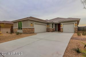 15871 W PORT ROYALE Lane, Surprise, AZ 85379