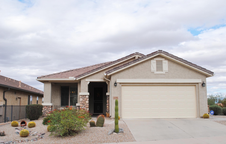 Homes For Sale Solera Johnson Ranch San Tan Valley Az Golfat55com