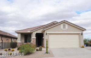 470 W TWIN PEAKS Parkway, San Tan Valley, AZ 85143