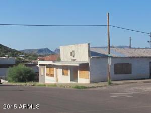53 N MAGMA Avenue, Superior, AZ 85173