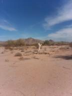 57120 W UNDETERMINED Road, -