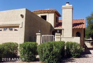 11011 N 92ND Street, 1057, Scottsdale, AZ 85260