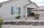 470 W TWIN PEAKS Parkway, San Tan Valley, AZ 85143