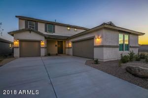 15879 W PORT ROYALE Lane, Surprise, AZ 85379