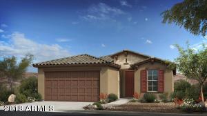 9542 W Cashman Drive, Peoria, AZ 85383