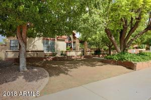 1836 E CITATION Lane, Tempe, AZ 85284