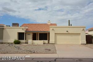 8882 N 114th Avenue, Peoria, AZ 85345