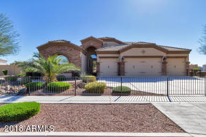 8373 W MISSOURI Avenue, Glendale, AZ 85305