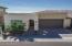 743 E VERDE Boulevard, San Tan Valley, AZ 85140