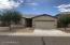 18547 W PALO VERDE Avenue, Waddell, AZ 85355