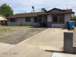 4023 N 79TH Avenue, Phoenix, AZ 85033