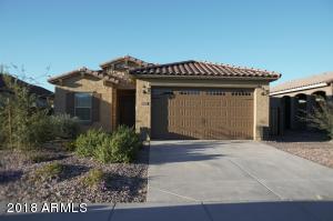 2730 E BELLERIVE Drive, Gilbert, AZ 85298