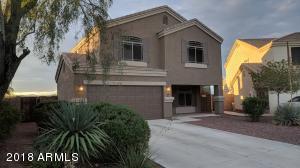 4652 N 113TH Drive, Phoenix, AZ 85037
