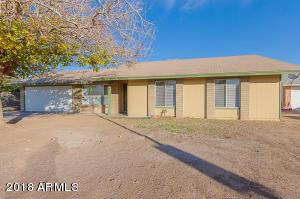 7214 W MISSOURI Avenue, Glendale, AZ 85303