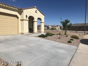 20228 W HADLEY Street, Buckeye, AZ 85326