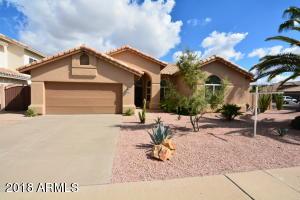 13253 S 35th Street, Phoenix, AZ 85044