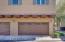 2727 S EQUESTRIAN Drive, 101, Gilbert, AZ 85295