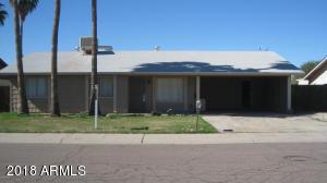 11424 N 57TH Drive, Glendale, AZ 85304