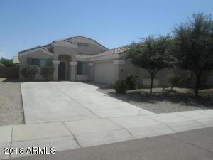 10533 W POMO Street, Tolleson, AZ 85353