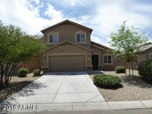 4559 E Pinto Valley Road, San Tan Valley, AZ 85143