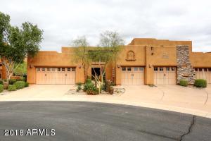 13300 E VIA LINDA, 2061, Scottsdale, AZ 85259