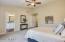 10409 E PERSHING Avenue, Scottsdale, AZ 85260