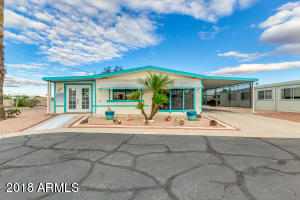 8103 E Southern Avenue, 9, Mesa, AZ 85209