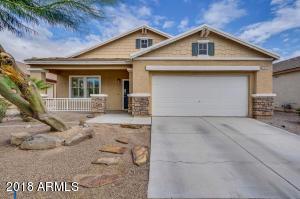 6833 S 41ST Drive, Phoenix, AZ 85041